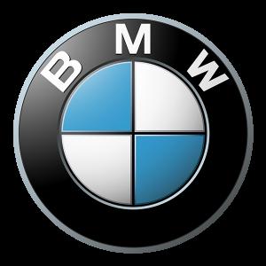 VO-partenaire_BMW