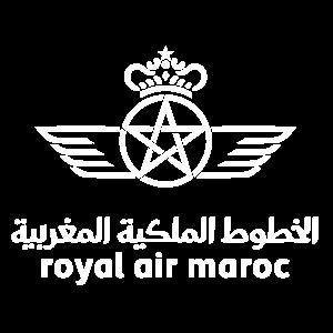 VO-partenaire_airmaroc