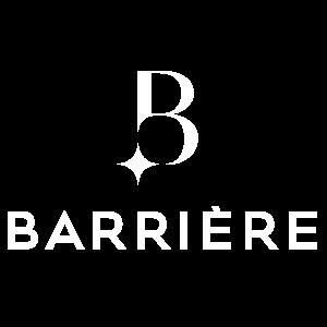 VO-partenaire_barriere_white