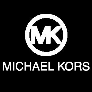 VO-partenaire_kors
