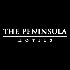 VO-partenaire_peninsula