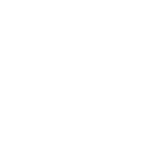 VO-partenaire_saintlaurent