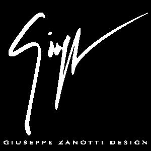 VO-partenaire_zanotti